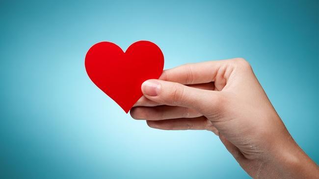 Gentileza gera gentileza (3)