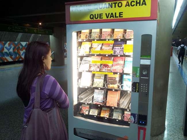 awebic-maquina-livros-de-graca-1