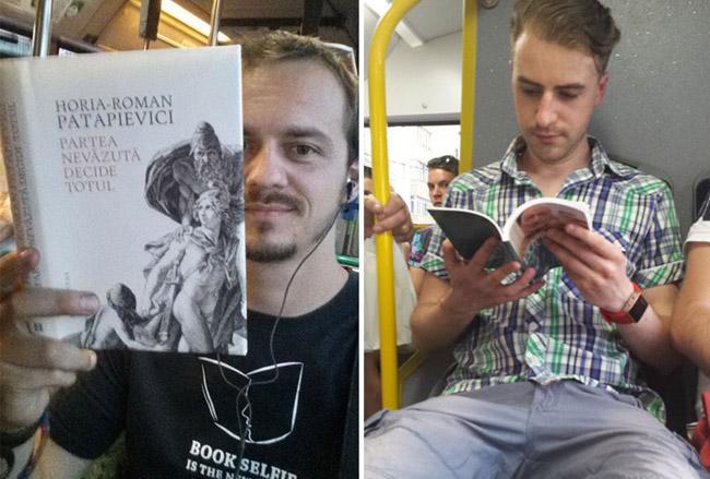 cidade-romenia-livros-onibus-gratis-2