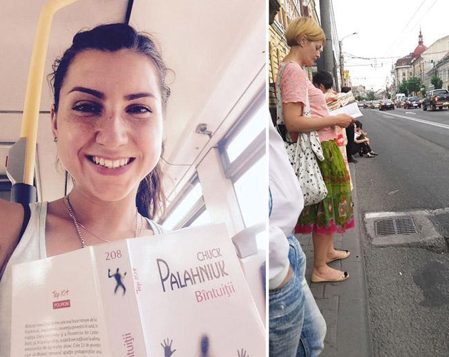 cidade-romenia-livros-onibus-gratis-4