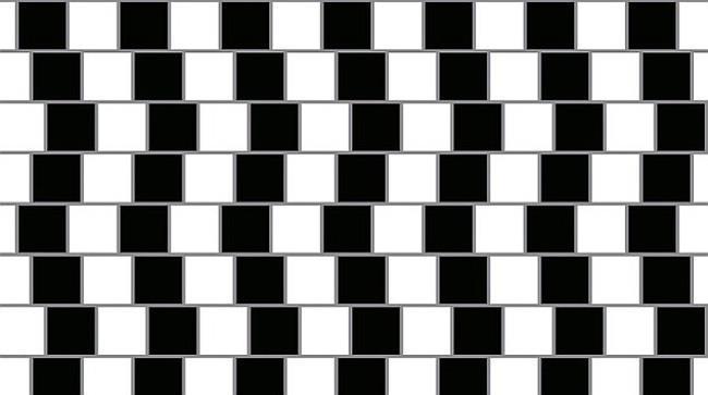 ilusão-ótica-030