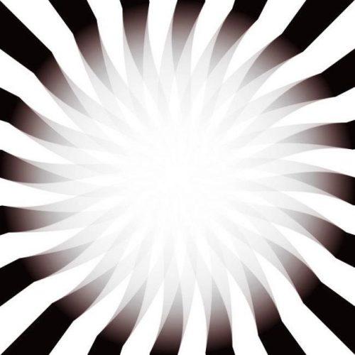 ilusão-ótica-15