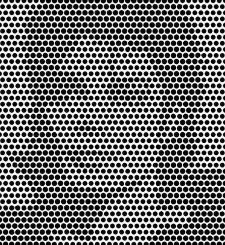 ilusão-ótica-2