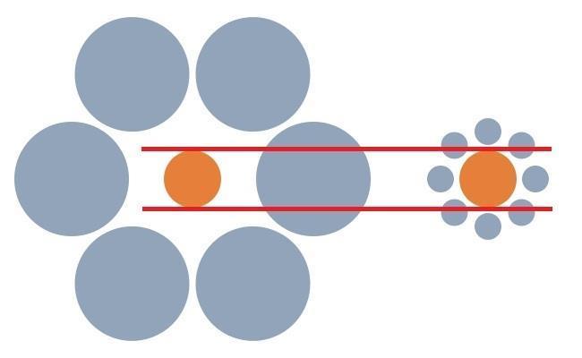 ilusão-ótica-8.1