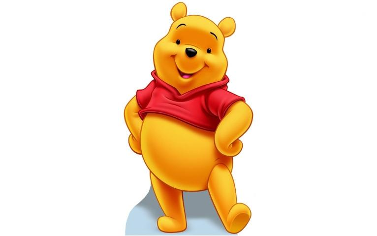 pooh-766x479