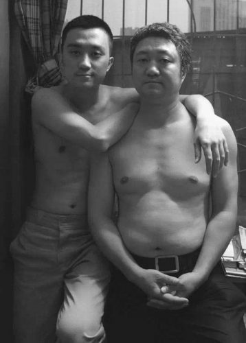 thirty-years-photos-father-son-26