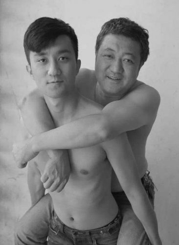 thirty-years-photos-father-son-28