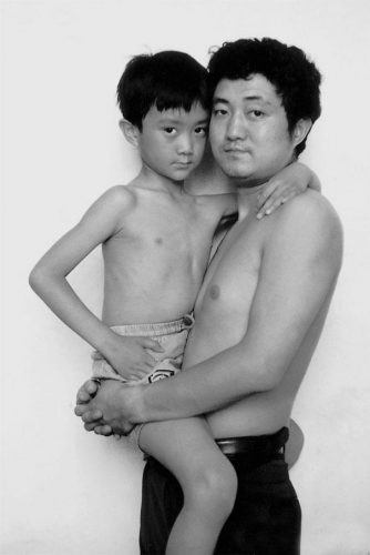 thirty-years-photos-father-son-9