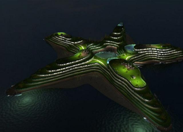 Arquitetura10