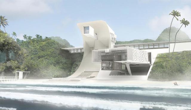 Arquitetura8