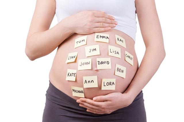 Sugestões-nomes-para-bebês