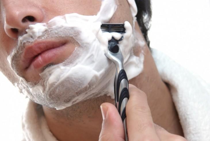 barba-por-fazer-creme-de-barbear
