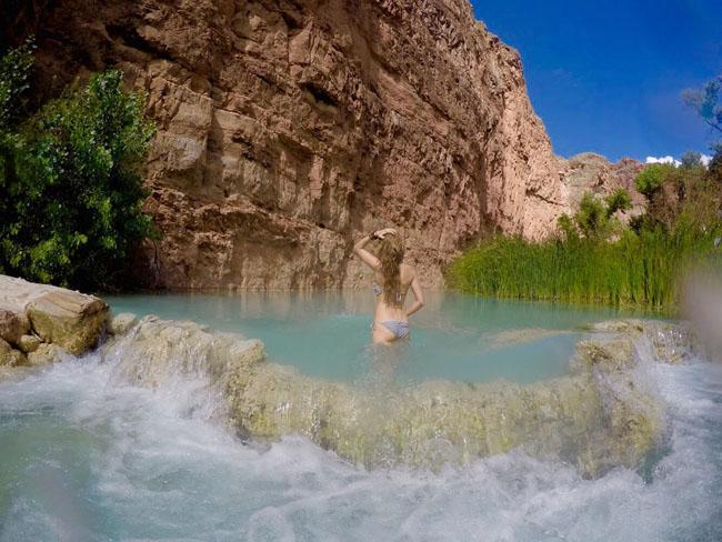cachoeira-grand-canyon-11