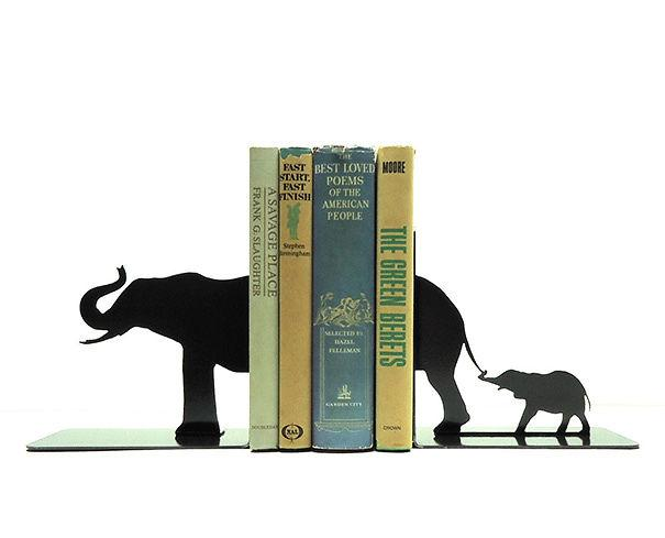 gifts-for-elephant-lovers-36__605