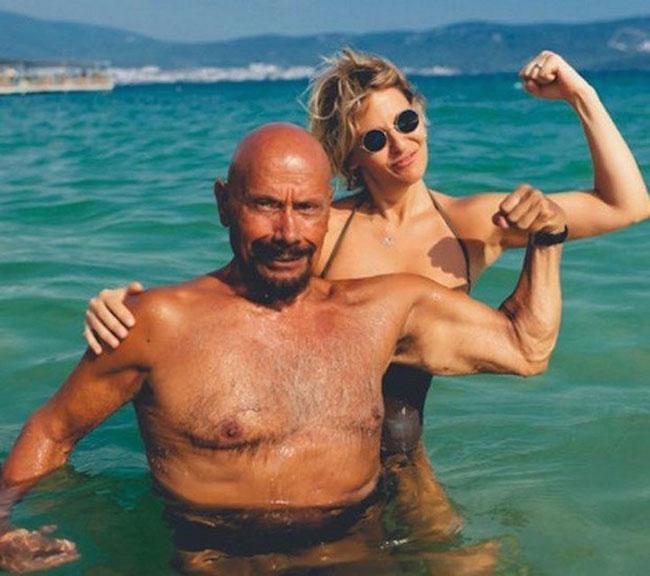 homem-95-anos