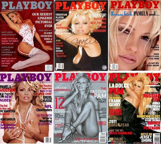 playboy 7