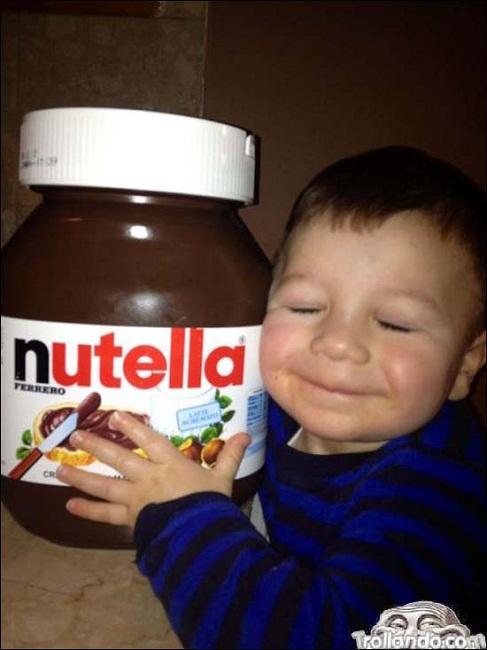 ah-nutella