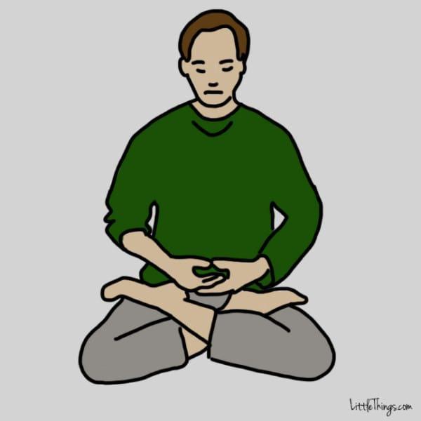 meditacao-00