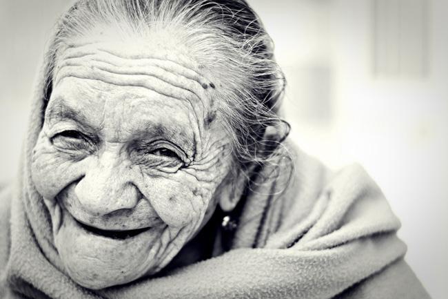 17-conselhos-centenarios-4