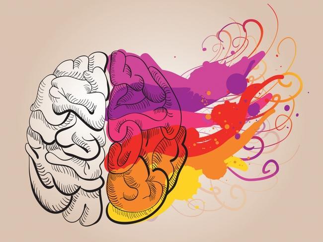 awebic-cerebro-genio-falar-sozinho