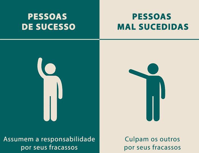 successful-4