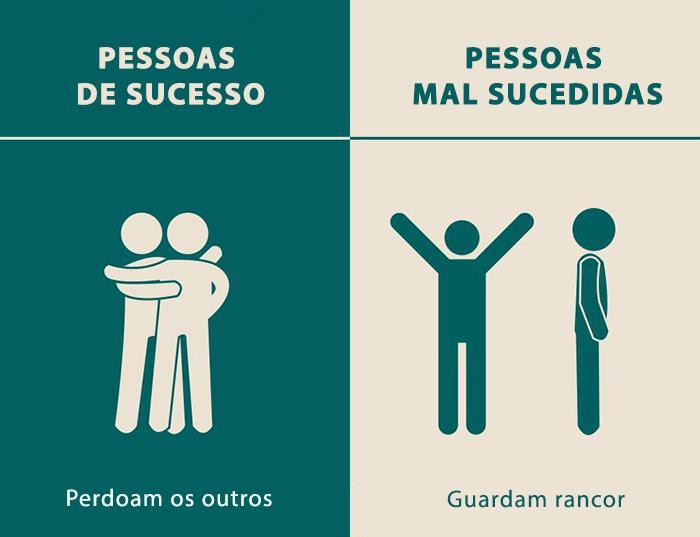 successful-7