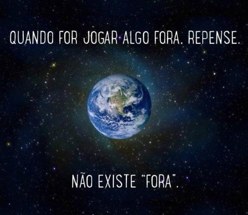 Consciência_Ambiental