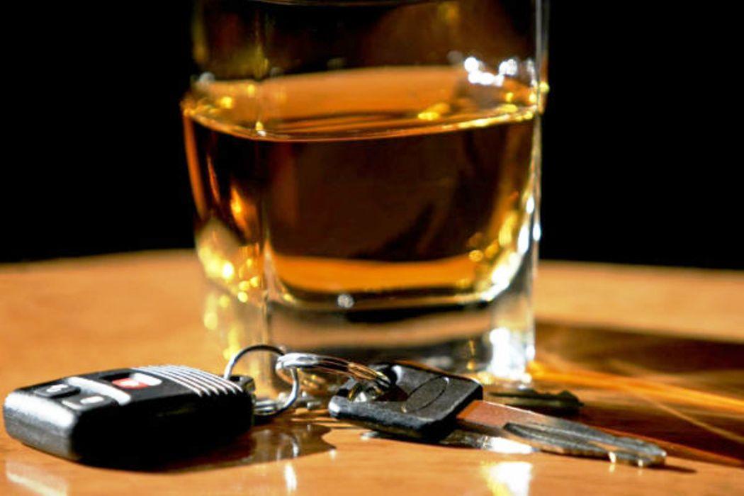 alcool-e-direção