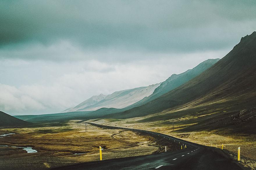 ive-been-capturing-icelandic-roads-for-16-months-22__880
