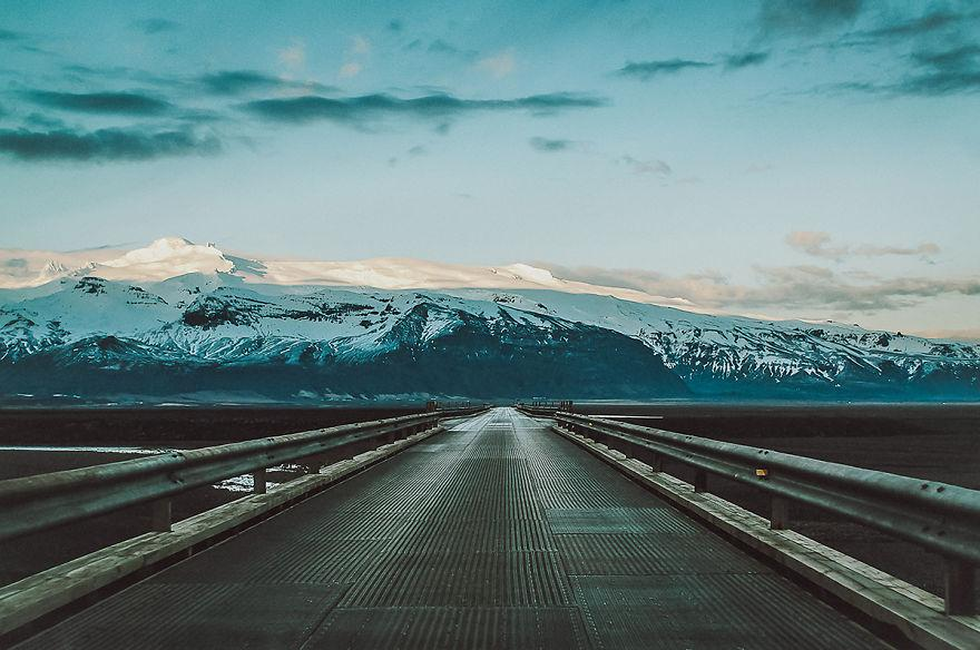 ive-been-capturing-icelandic-roads-for-16-months-4__880