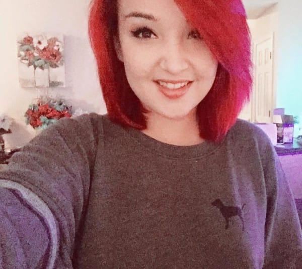 redhair-again