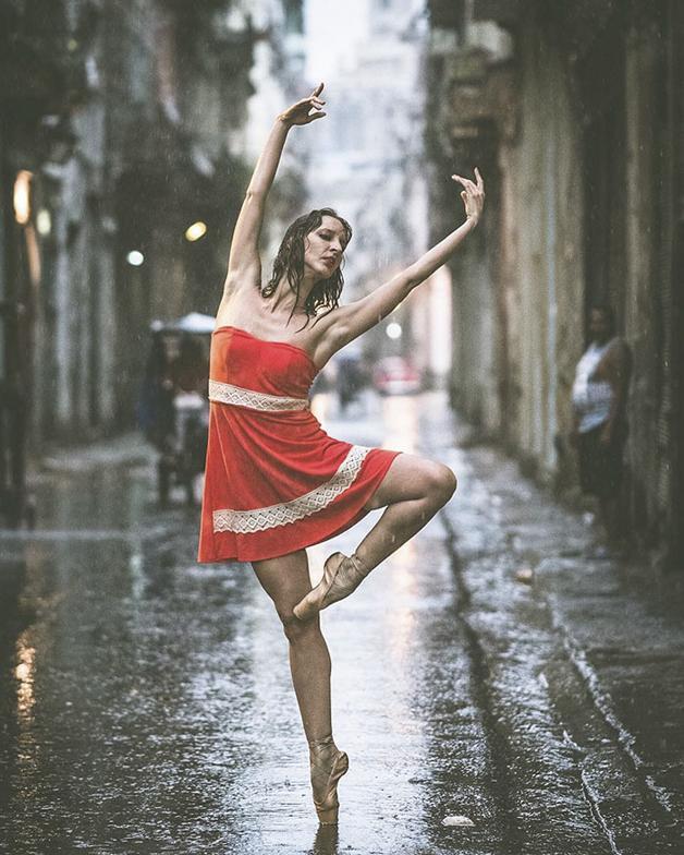 awebic-bailarinos-cuba-10