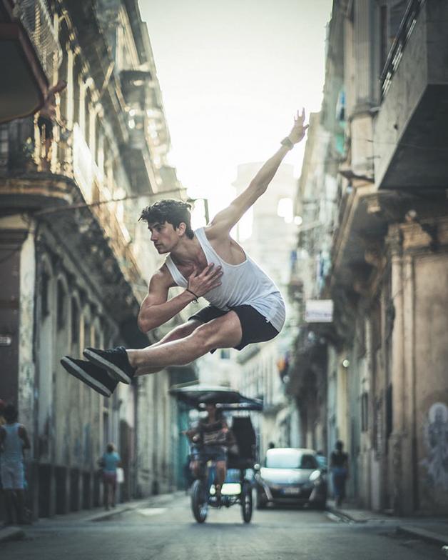 awebic-bailarinos-cuba-11