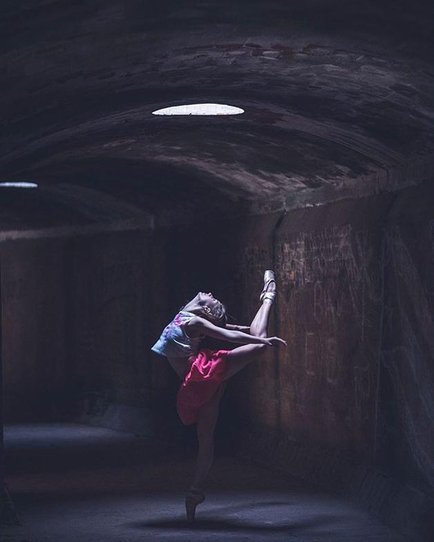 awebic-bailarinos-cuba-12