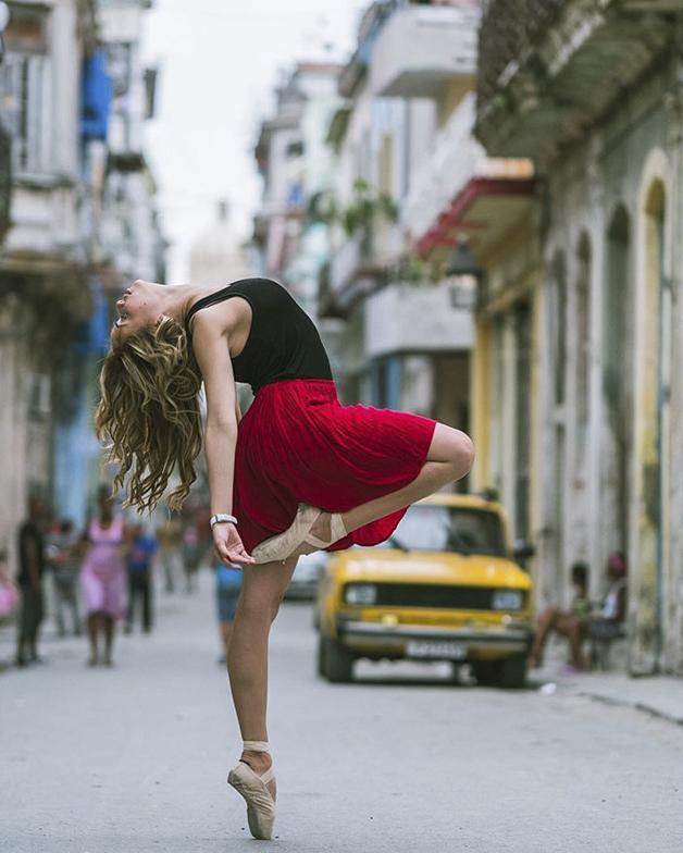 awebic-bailarinos-cuba-13