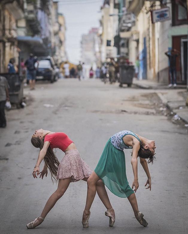 awebic-bailarinos-cuba-14