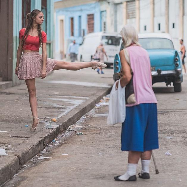 awebic-bailarinos-cuba-15