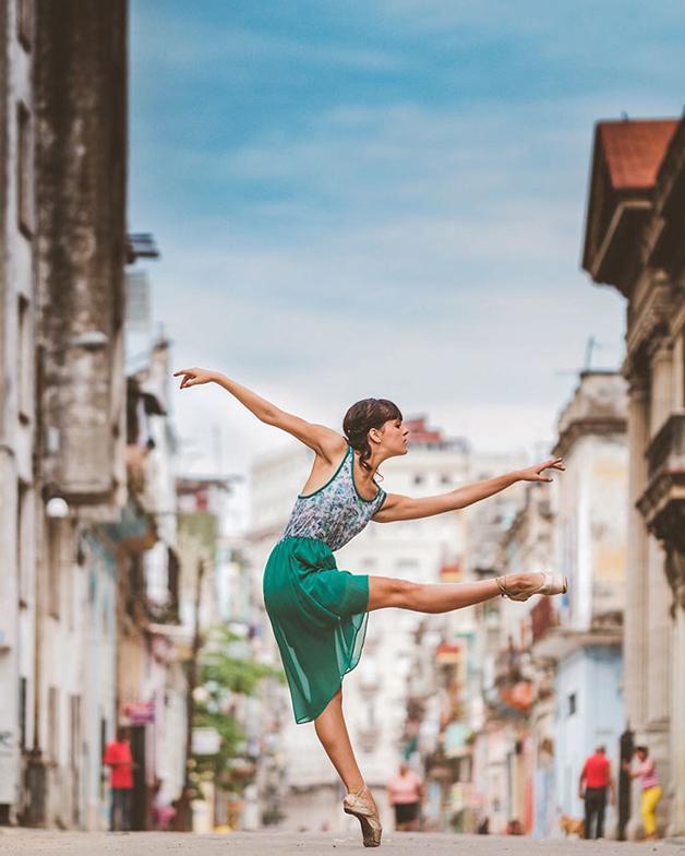 awebic-bailarinos-cuba-17