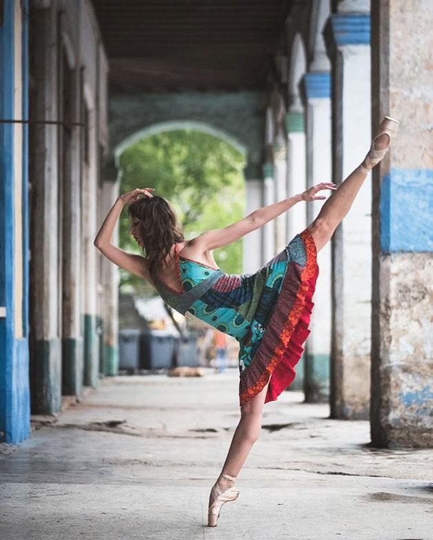 awebic-bailarinos-cuba-18