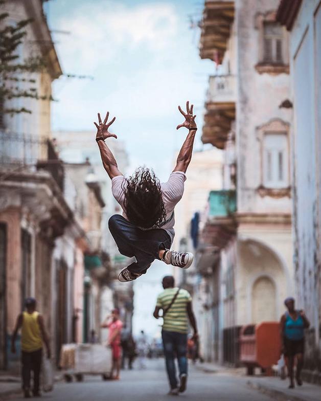 awebic-bailarinos-cuba-19