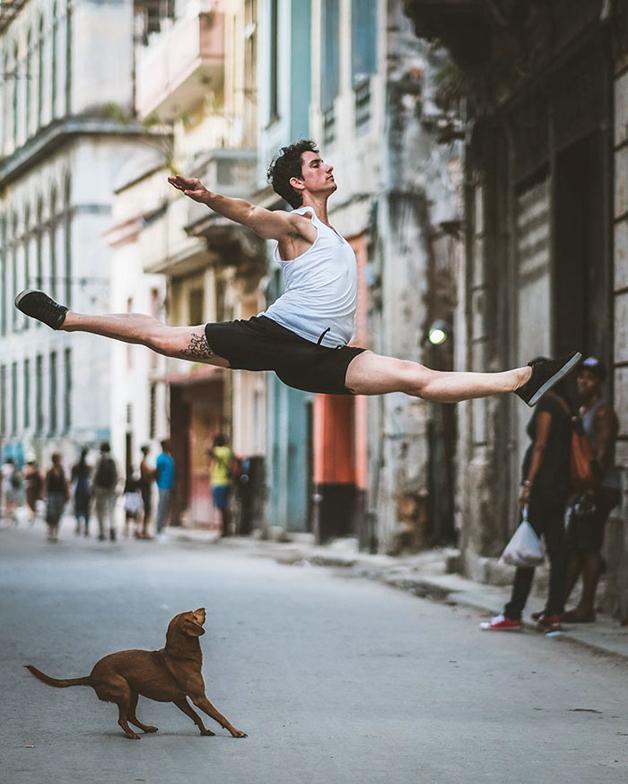 awebic-bailarinos-cuba-20