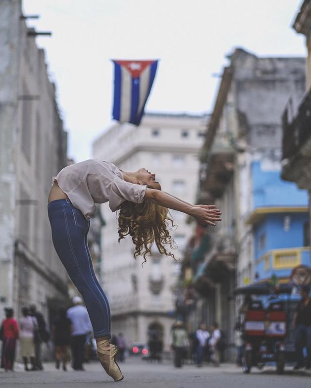 awebic-bailarinos-cuba-6
