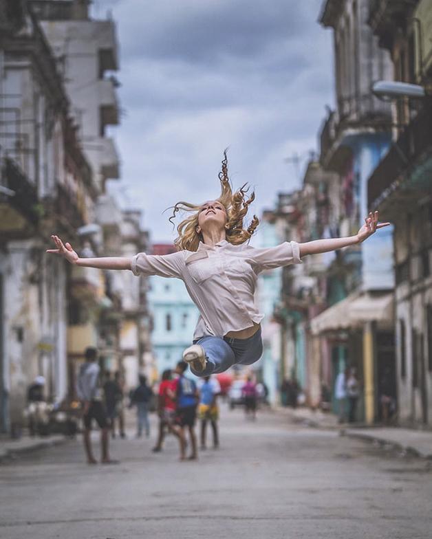 awebic-bailarinos-cuba-9