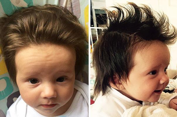 awebic-bebe-cabeludo-#10