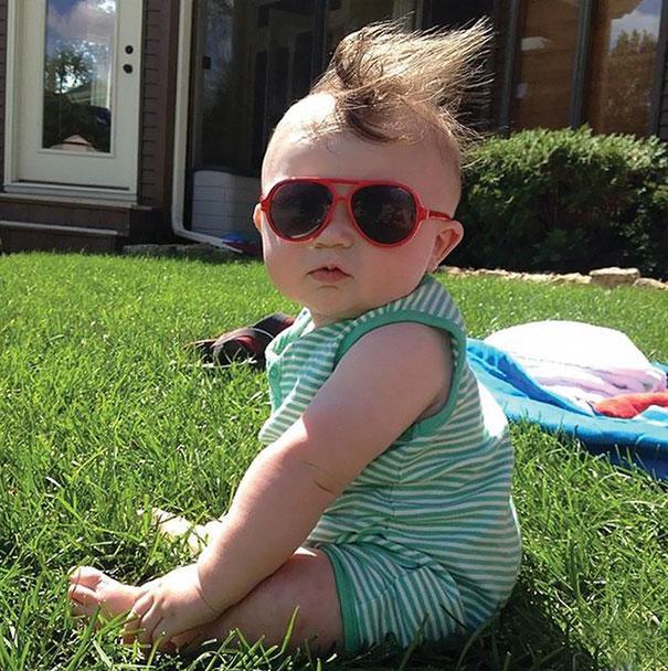 awebic-bebe-cabeludo-#11