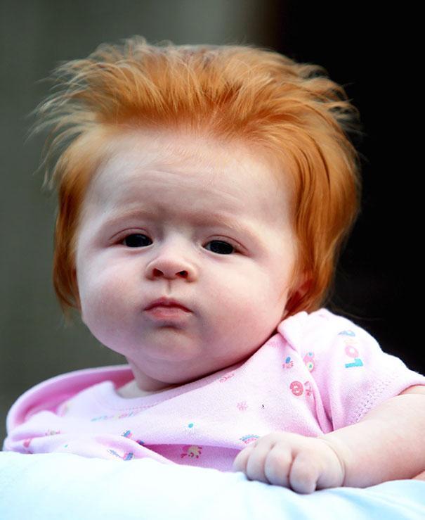awebic-bebe-cabeludo-#13