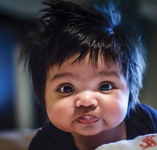 awebic-bebe-cabeludo-#4