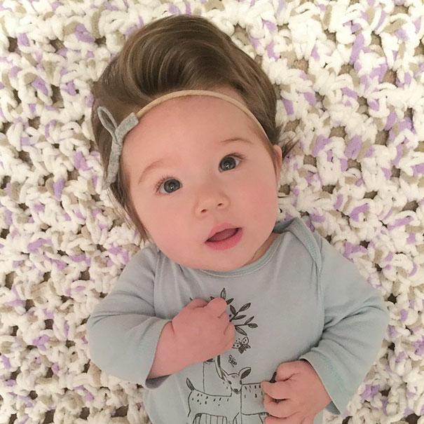 awebic-bebe-cabeludo-#7
