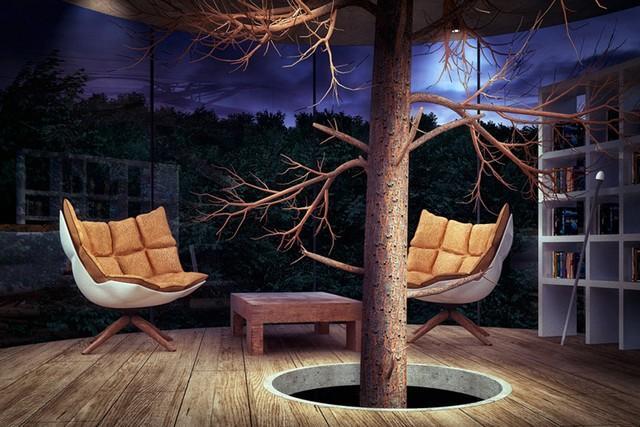 awebic-casa-na-árvore2