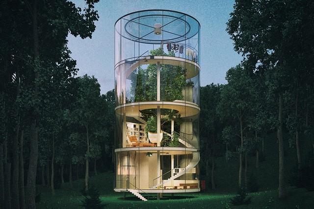 awebic-casa-na-árvore3